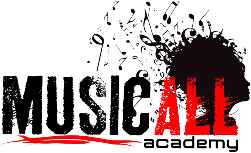 MusicAll Academy